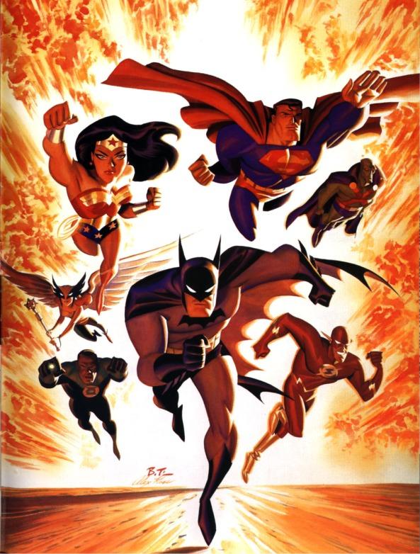 Justice-League-Adventures-1