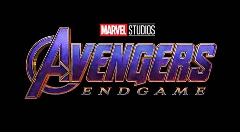 Novos trailer e pôster de Vingadores:Ultimato
